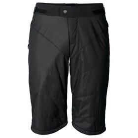 VAUDE Minaki II Shorts Men black